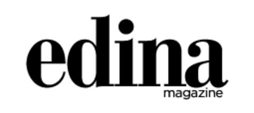 Edina Magazine.png