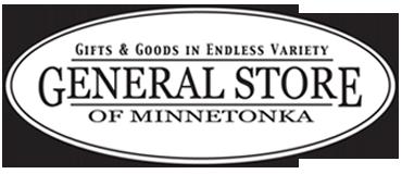 General Store Minnetonka logo.png