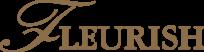 Fleurish logo.png