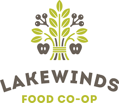 lakewinds logo.png