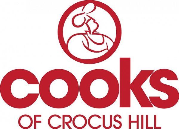 cooks-of-crocus-hill-logo.jpg
