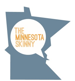 MN Skinny logo.png