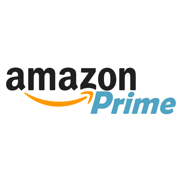 amazon prime logo.png