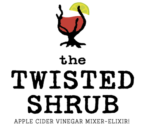 The Twisted Shrub