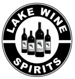 lake wine logo.png
