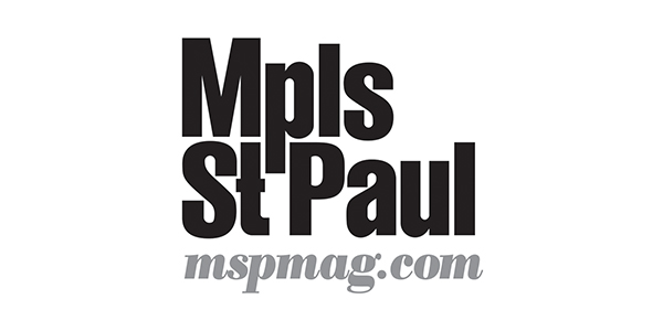 msp-mag_logo.jpg