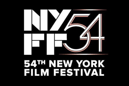 new-york-film-festival-2016-logo-black.jpg