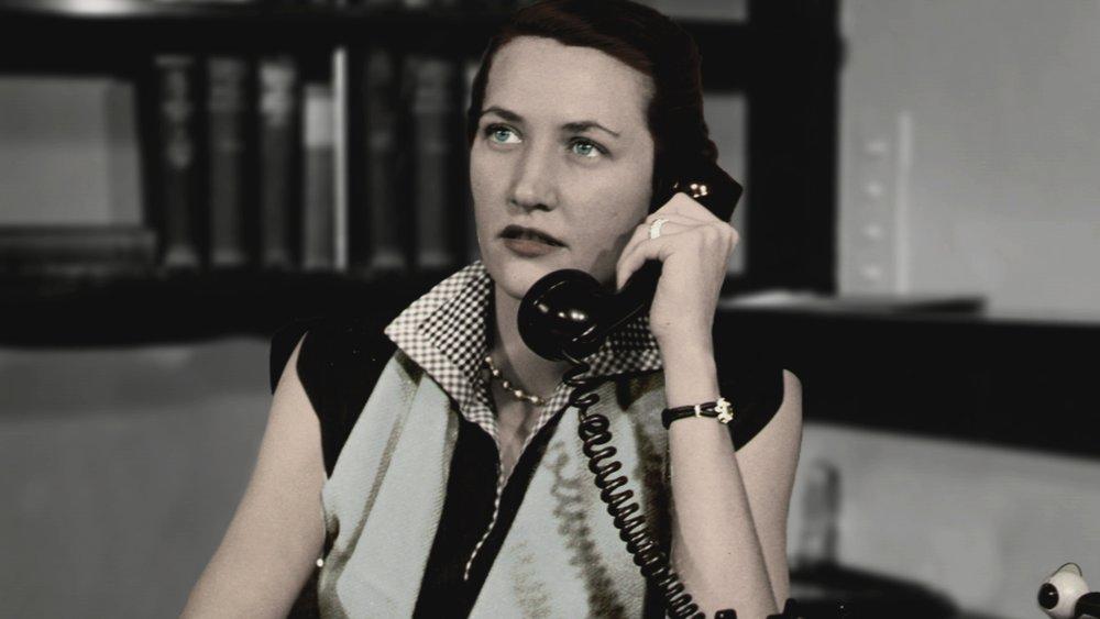 CB-Marion on phone.jpg