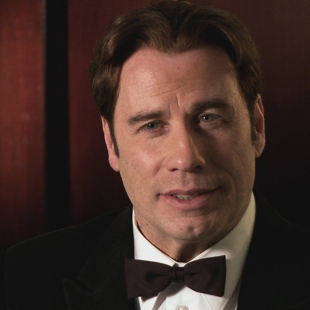 CB-Travolta1.jpg