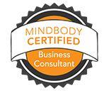 MINDBODY Certified Consultant Logo.jpg