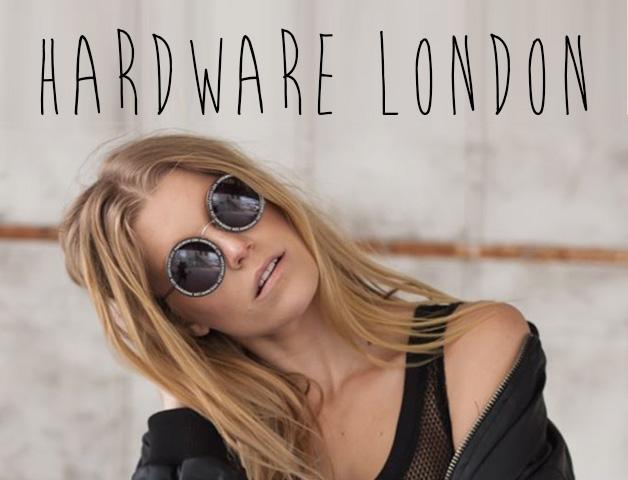 Hardware London.jpg