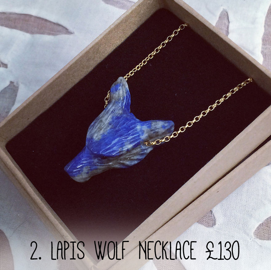 Lapis Wolf Necklace.jpg