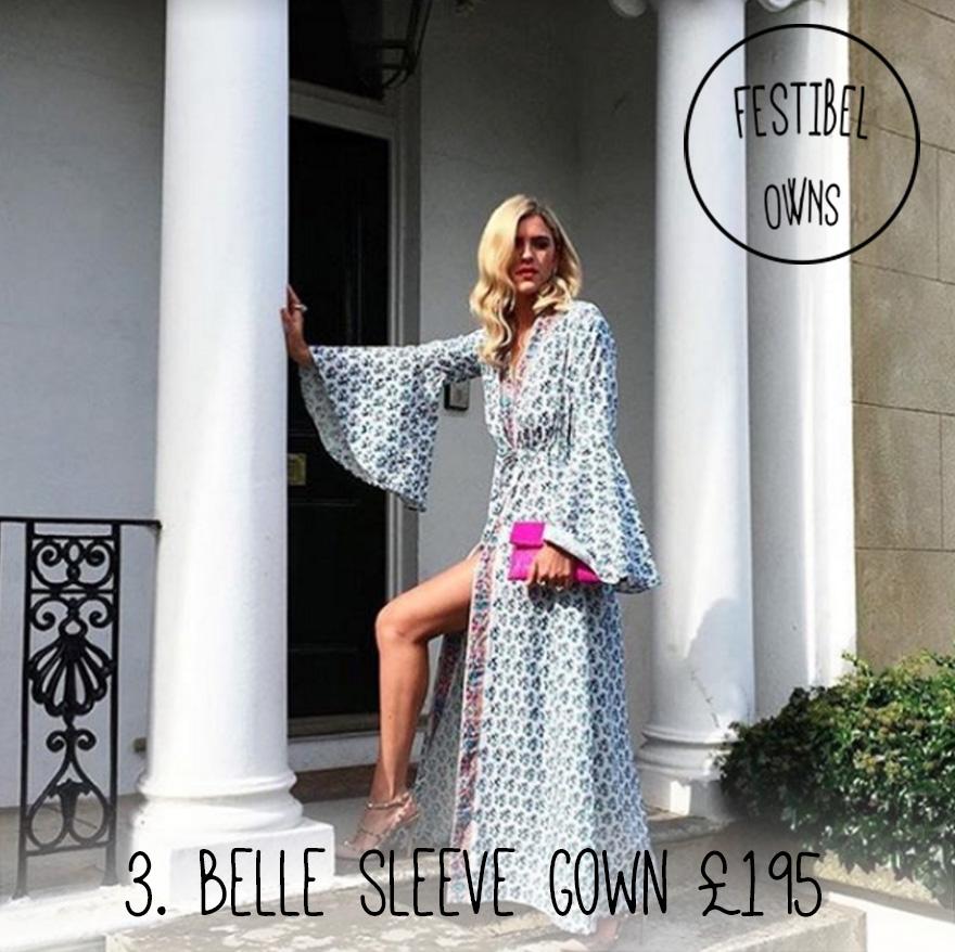 belle sleeve gown.jpg