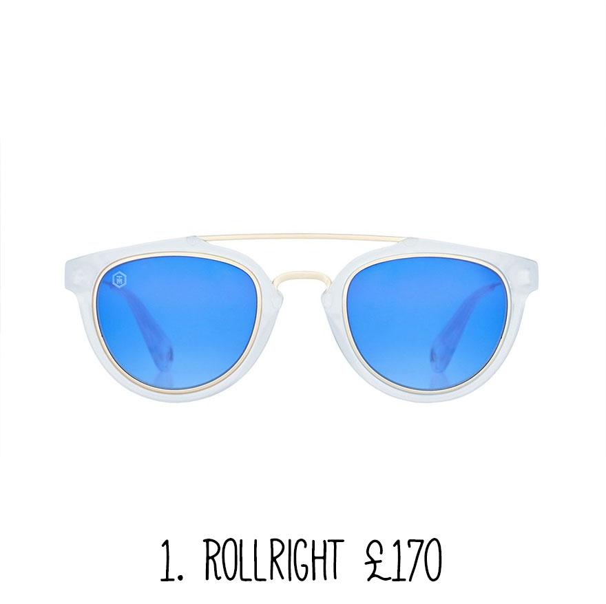 Rollright .jpg