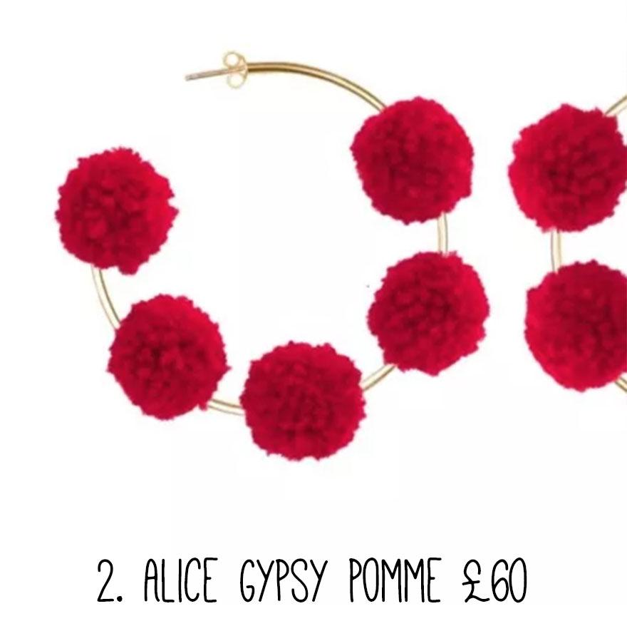 2. Alice Gypsy Pomme £60.jpg