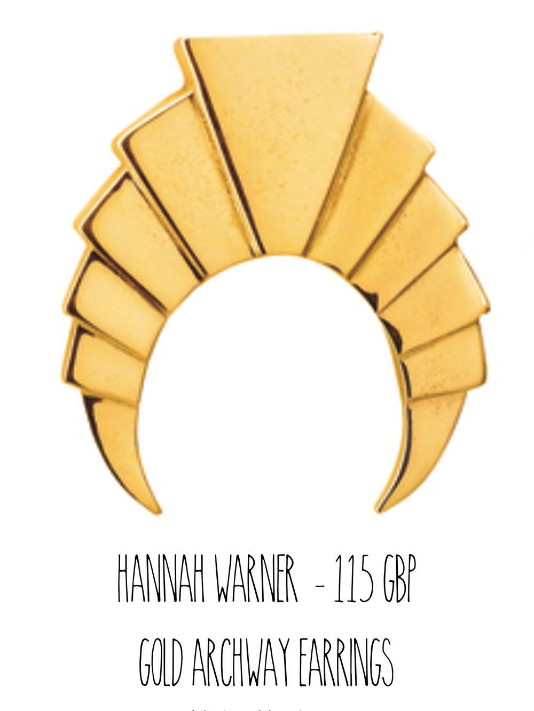 HANWARNER.jpg