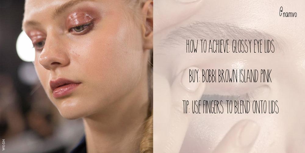 eyegloss.jpg
