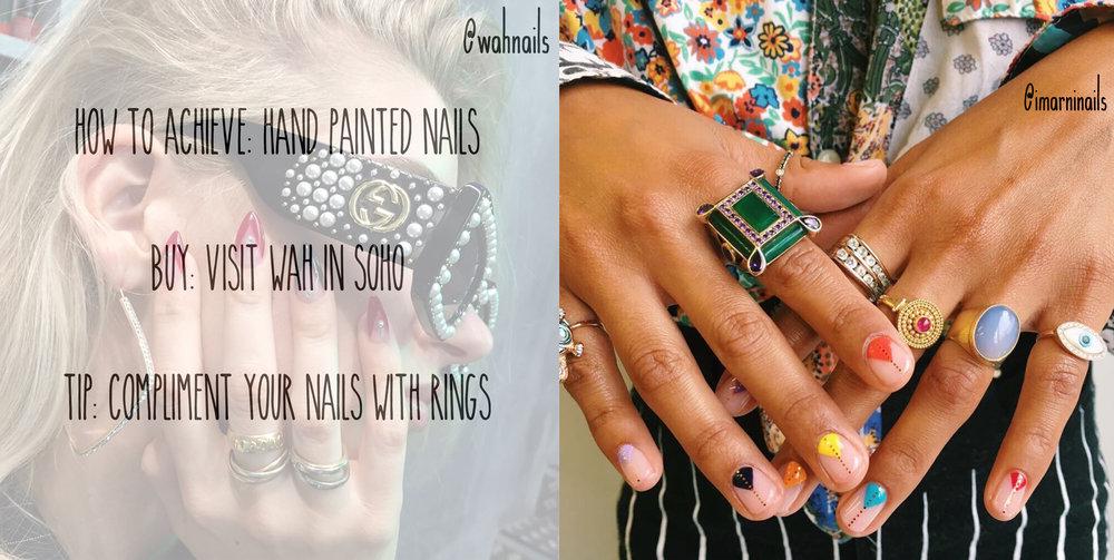 nailshandp.jpg