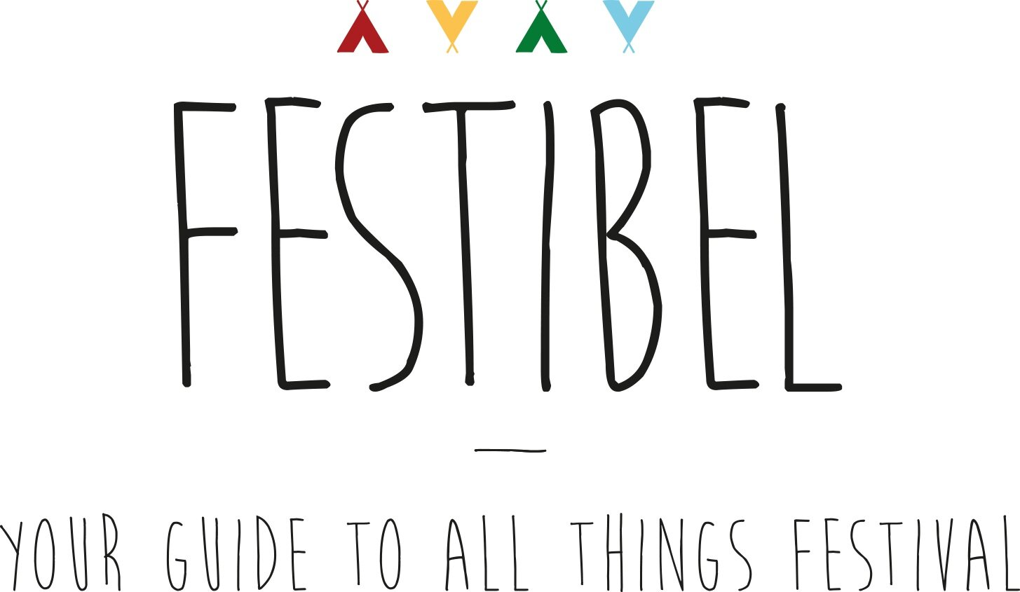 FESTIBEL: Festival Guide & What to Wear