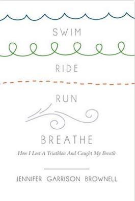 Swim, Ride, Run, Breath
