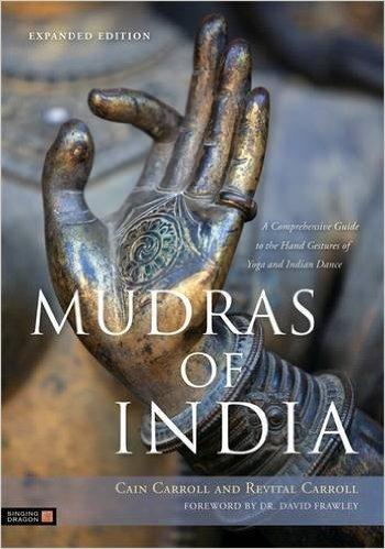 Mudras of India
