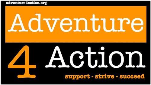 Adventure 4 Action
