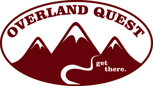 Overland Quest