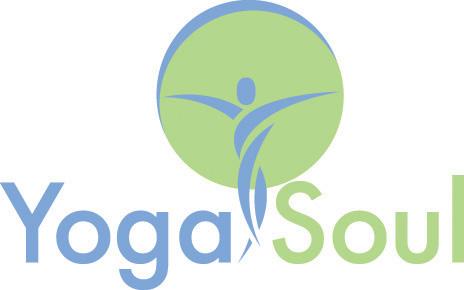 YogaSoul
