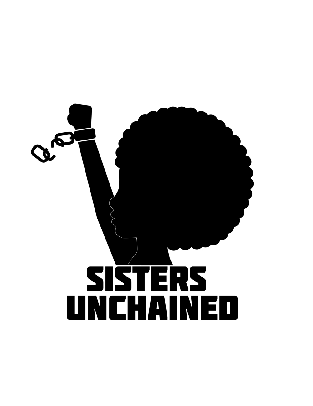 Sisters Unchained