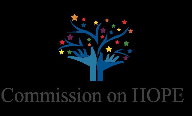 Commission on HOPE