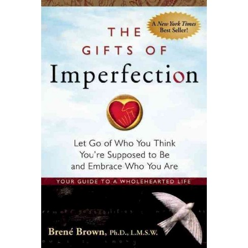 gifts of imperfection.jpeg