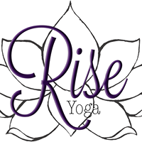 Rise Yoga Ohio