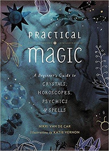 Practical Magic - Beginners Guide