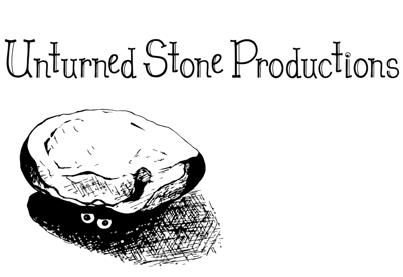 Unturned Stone Wine