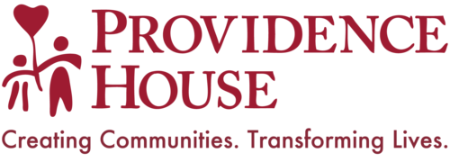 Providence House
