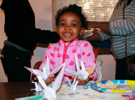 Origami Workshop Providence House_photo11.png