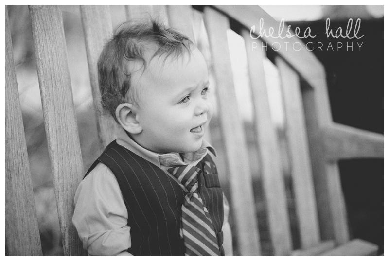 Dayton Children Photographer_0049