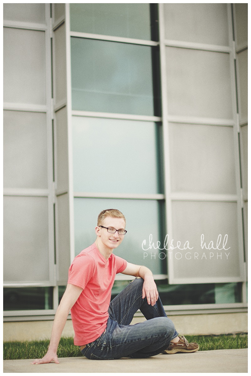 Dayton Portrait Photographer_0058