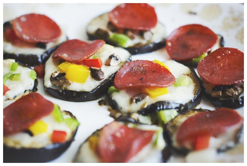 Dayton Food Photographer |www.chelsea-hall.com |Dayton Photographer