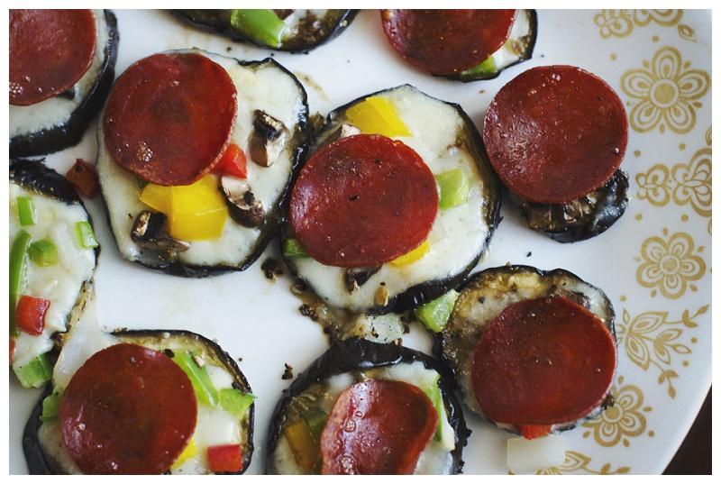 Dayton Food Photographer | www.chelsea-hall.com | Dayton Photographer
