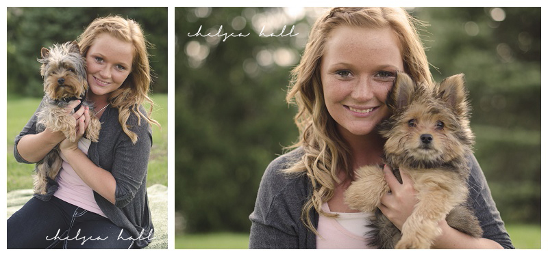 Dayton Senior Photographer, Chelsea Hall Photography, Dayton Portrait photographer, West Milton Senior Photographer