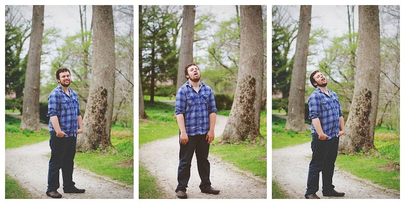 Dayton Portrait Photographer, Englewood Portrait Photographer, Yellow Springs Portrait Photographer_0121