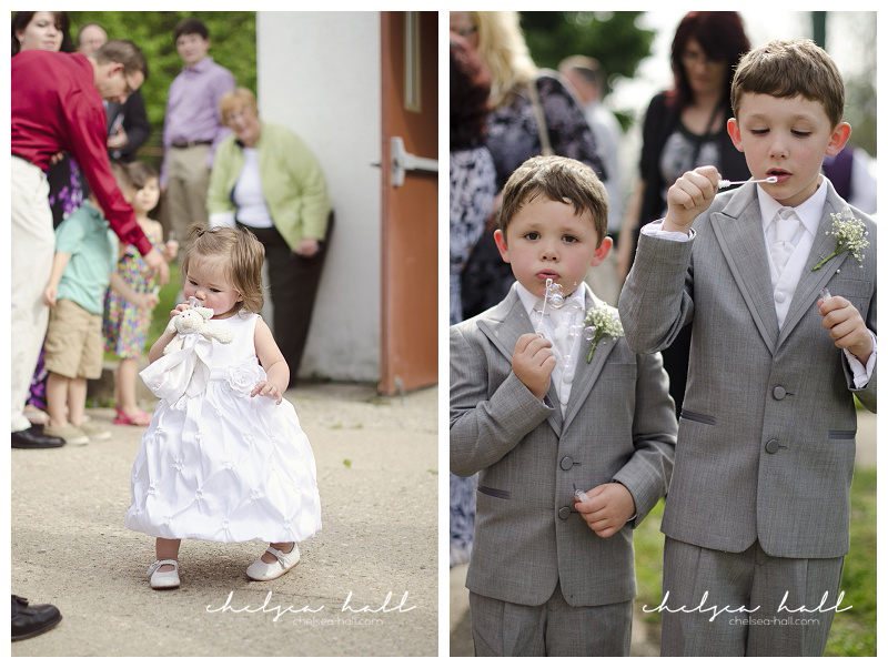 Chelsea Hall Photography, Dayton Wedding Photographer, Yellow Springs Wedding Photographer, CCCU Wyoming street