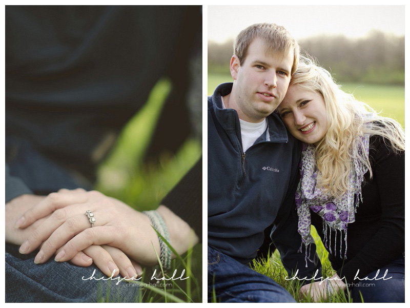 Chelsea Hall Photography, Daytont Engagement Photographer, Englewood Engagement Photographer,_0002