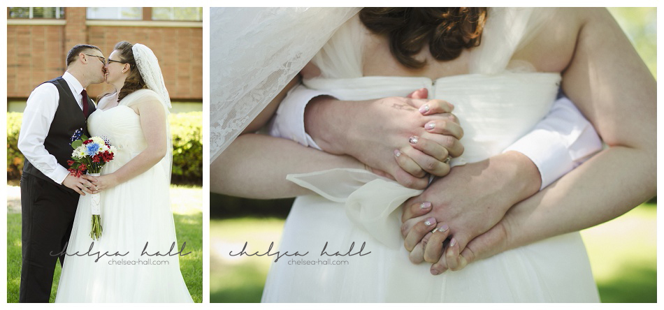 Chelsea Hall Photography, Dayton Wedding Photographer, Yellow Springs Wedding Photographer_0015