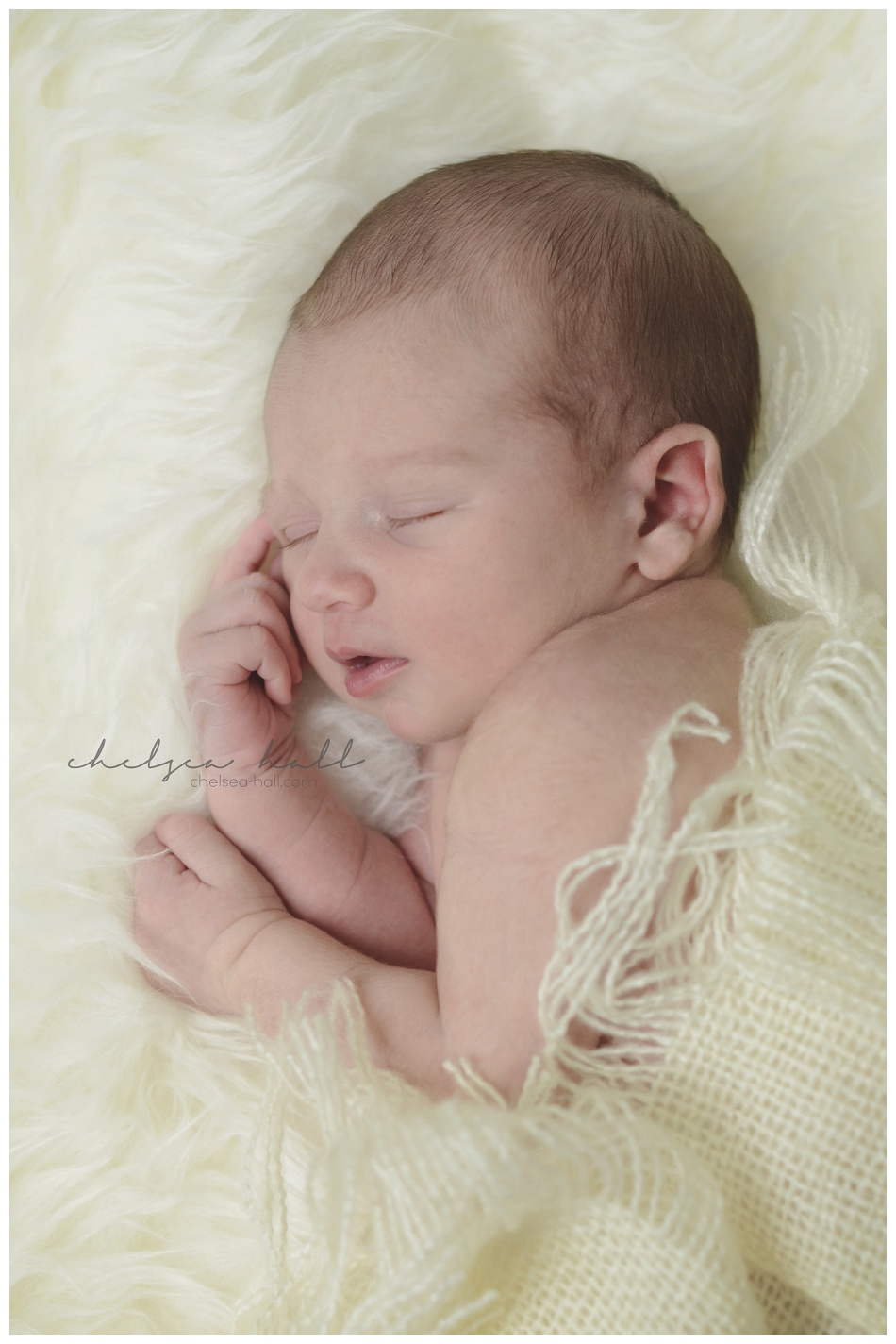 Chelsea Hall Photography, Dayton Newborn Photographer, Yellow Springs Newborn Photographer_0016