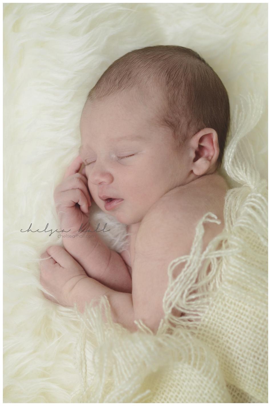 Chelsea Hall Photography, Dayton Newborn Photographer, Yellow Springs Newborn Photographer_0016