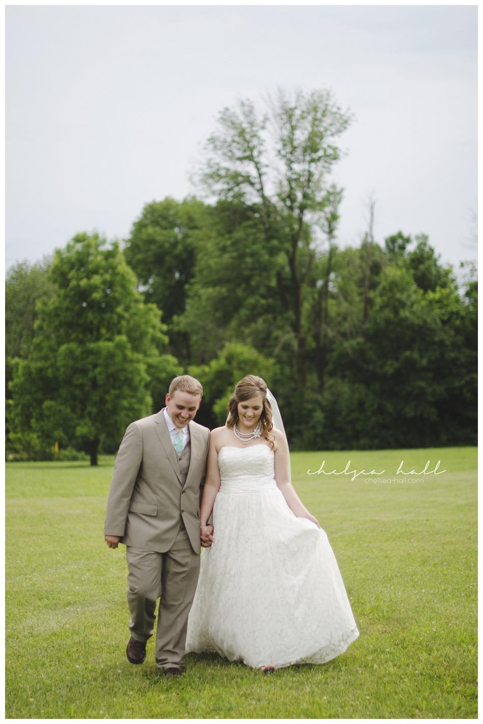 Chelsea Hall Photography, Dayton Wedding Photography, Kettering Wedding Photographer_0001