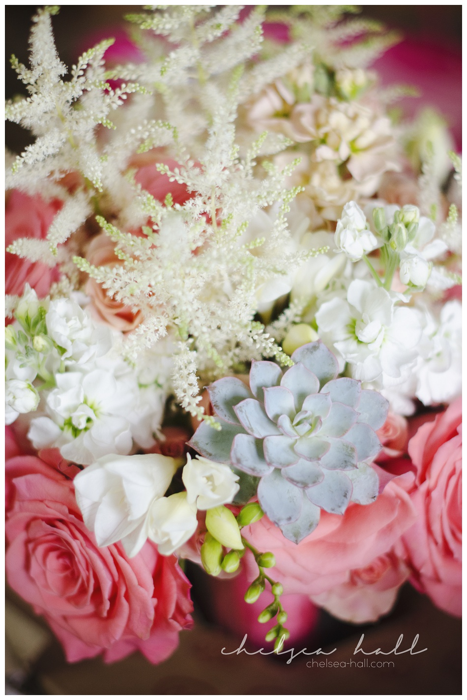 Chelsea Hall Photography, Dayton Wedding Photography, Kettering Wedding Photographer_0005