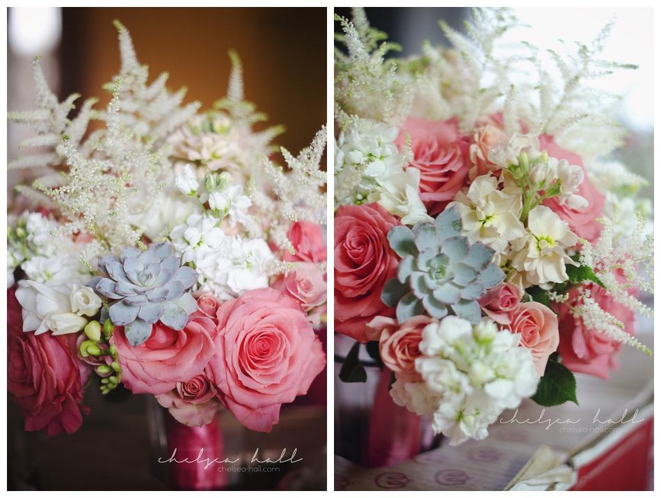 Chelsea Hall Photography, Dayton Wedding Photography, Kettering Wedding Photographer_0004